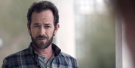 Why Riverdale Held Luke Perry's Tribute Episode Until The Season 4 Premiere