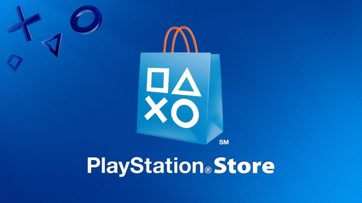 The Aussie PlayStation Store's Winter Sale is now on, has up to 60% off games