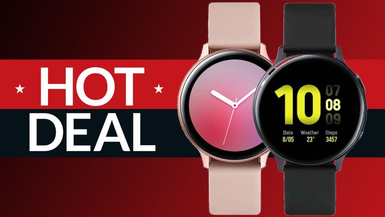 cheap galaxy smartwatch deals galaxy watch active2
