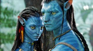 Avatar Mobile Game