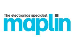 Maplin launches tech takeaway service