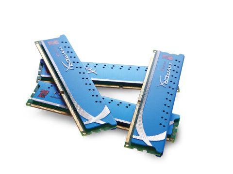 Kingston HyperX Genesis 2,133MHZ 16GB