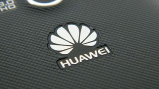 Huawei may be off the hook with The White House, just not officially
