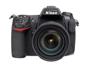 Nikon D400 release: 10 features we want to see