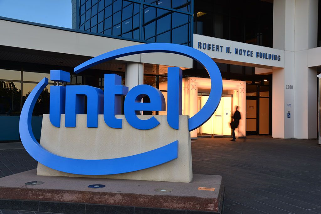 Intel to commit up to $6M for Covid-19 relief 'focused on helping local communities'