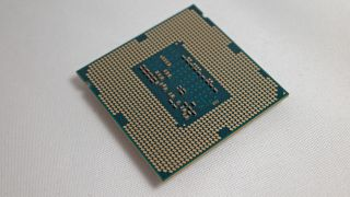 Intel 4th generation Core