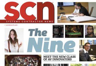 SCN – August 2015