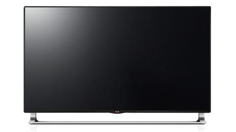 LG 55LA9700 Ultra HD