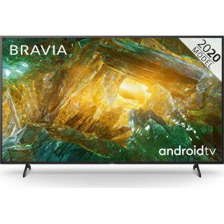 """Sony Bravia 85"""""""