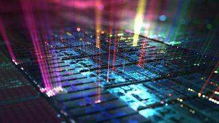 Phison PCIe 5.0