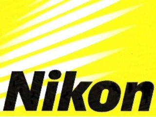 Nikon now number one for DSLRS