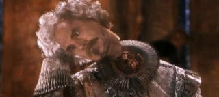 Funko Pop! Harry Potter #62 Nearly Headless Nick ...  Harry Potter Headless Body
