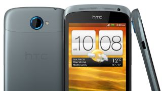 HTC pinning financial hopes on One range