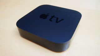 Apple TV gets a £20 price cut in UK, is a new hockey puck on the way?