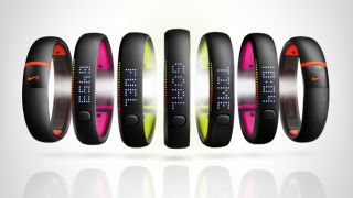 Nike+ Fuelband SE review | T3