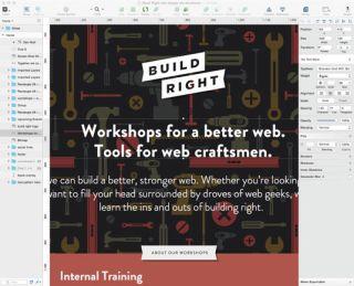 9 essential responsive web design tools