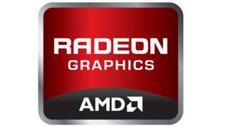 AMD London