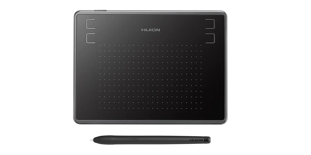 The Best Drawing Tablet Our Pick Of The Best Graphics