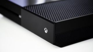 This sneaky Xbox One update makes downloads 80% faster | TechRadar