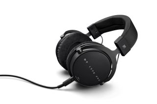 Best budget headset in india