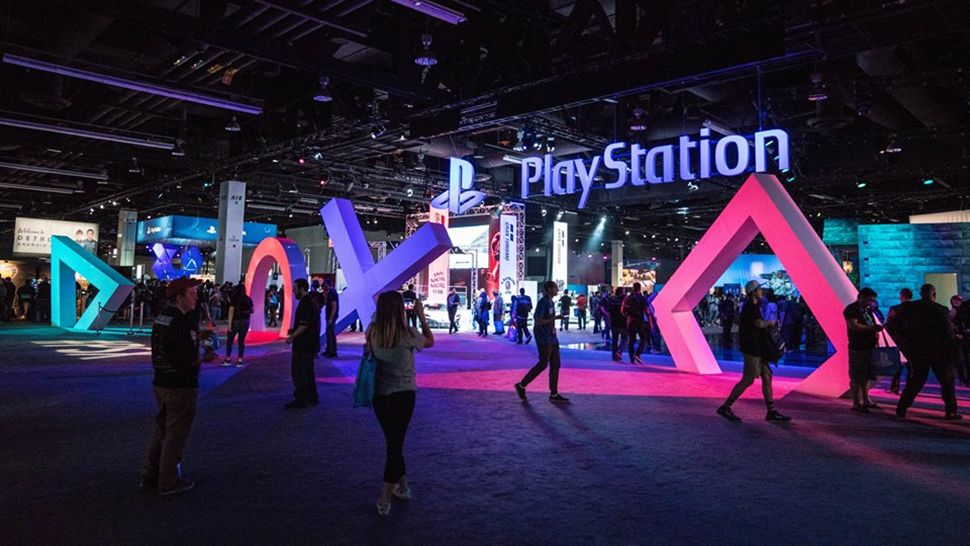 Sony PS5 leaks and rumours: release date, price and specs | T3