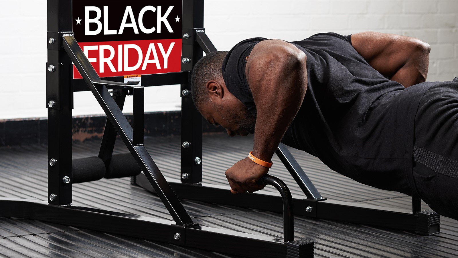 Surprising Get Your Gains Right With The Best Black Friday Home Gym Inzonedesignstudio Interior Chair Design Inzonedesignstudiocom
