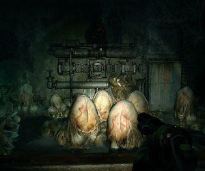 Developer Pack comes to Metro: Last Light on Sept. 17