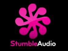 StumbleAudio: hear music you've never heard here