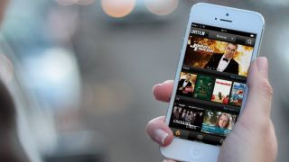 Lovefilm streaming comes to iPhone and iPod touch at last