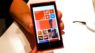 Nokia Lumia 920 and 820 officially priced in Europe