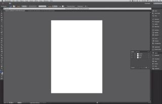Accelerate your branding workflow with Illustrator's artboards