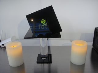 The Boxee Box is more than web savvy