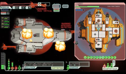 FTL Faster Than Light review 6 e1349790095187