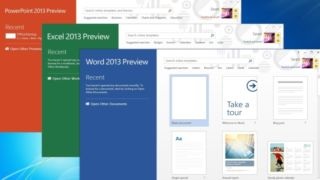 Microsoft confirms Office 2013 licenses cannot be transferred