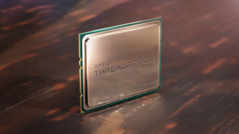 AMD has finally toppled Intel in this key battleground