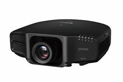Epson Pro G-Series Large Venue Projectors
