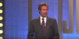 will ferrell celebrity jeopardy