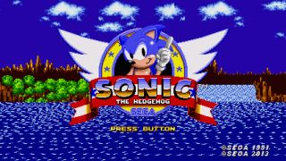 Sega is making 20 years of retro games free on mobile! Here's what