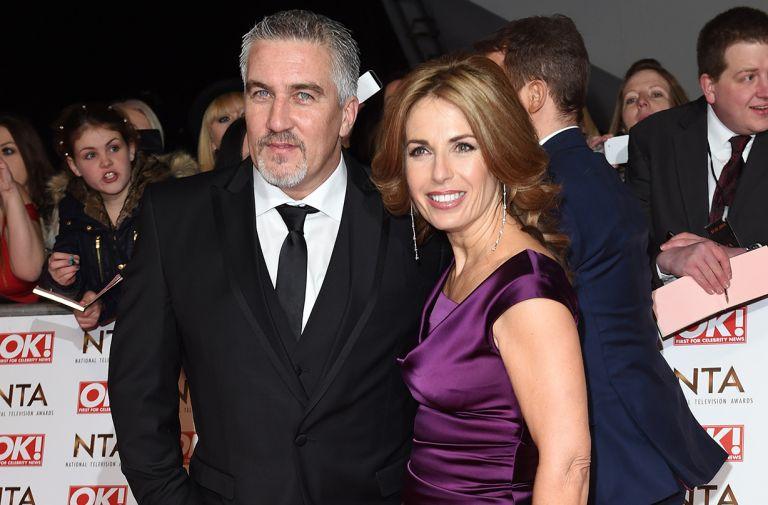 alex hollywood reveals divorce effects