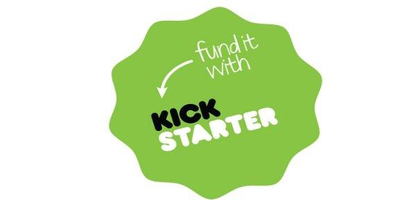 Kickstarter 2017 Funding