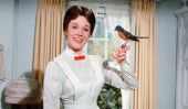 The Mary Poppins Sequel May Have Just Added A Major Star