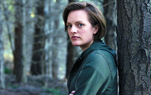 Catch up with series one of the haunting New Zealand-set drama Top of the Lake on Netflix before series 2 starts ( Nicole Kidman stars) on BBC2