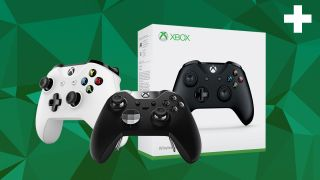 e39fce08f15 Get an Xbox One controller cheap - the best deals in 2019