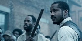 Academy Member Admits They'll Likely Skip The Birth Of A Nation