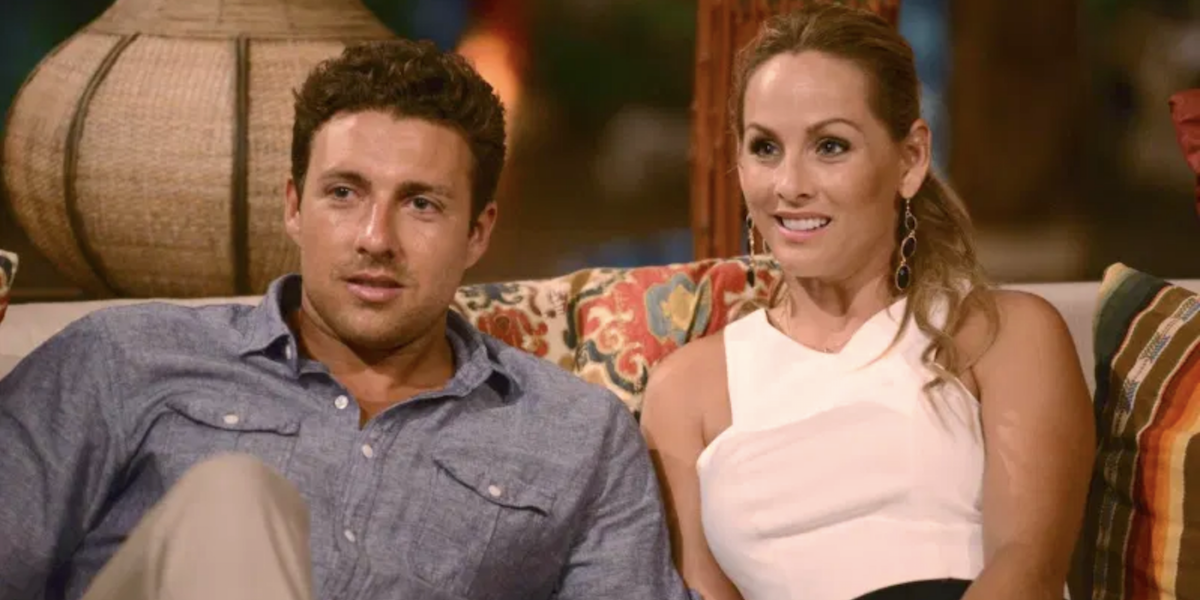 clare crawley zack kalter bachelor in paradise 2014 abc