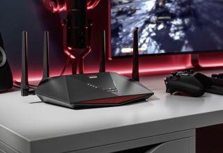 Netgear Nighthawk XR1000 Gaming Router
