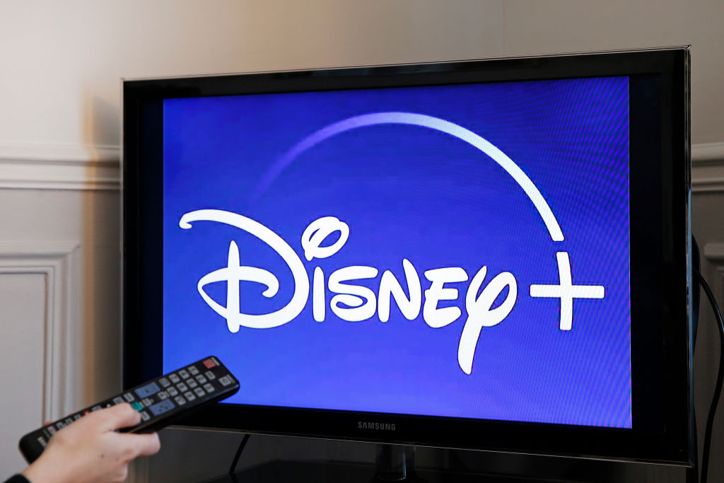 Disney Plus: launch date, cost and everything else you need to know
