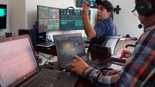 LocalGames studios