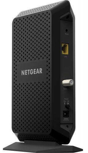 Netgear CM1000 Review - Pros, Cons and Verdict | Top Ten Reviews