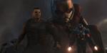 Epic Avengers 5 Fan Poster Unites The Heroes Against Doctor Doom